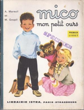 mico0001
